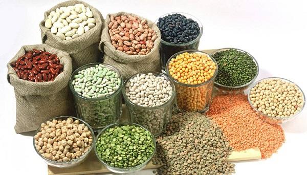 Cách giảm cân bằng bột ngũ cốc có hiệu quả?