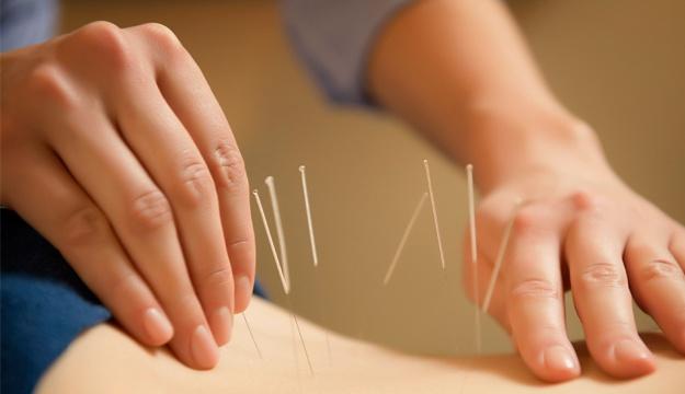 Công nghệ điêu khắc body sline trong hỗ trợ chữa trị mất ngủ