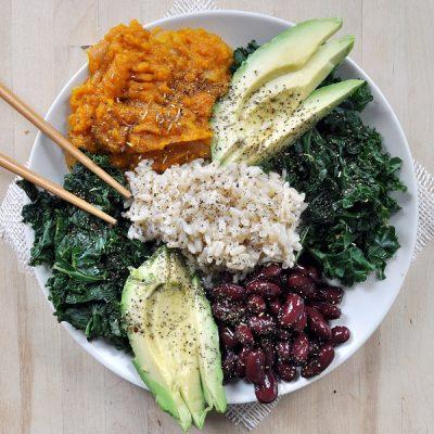 giảm béo dưỡng sinh là gì?