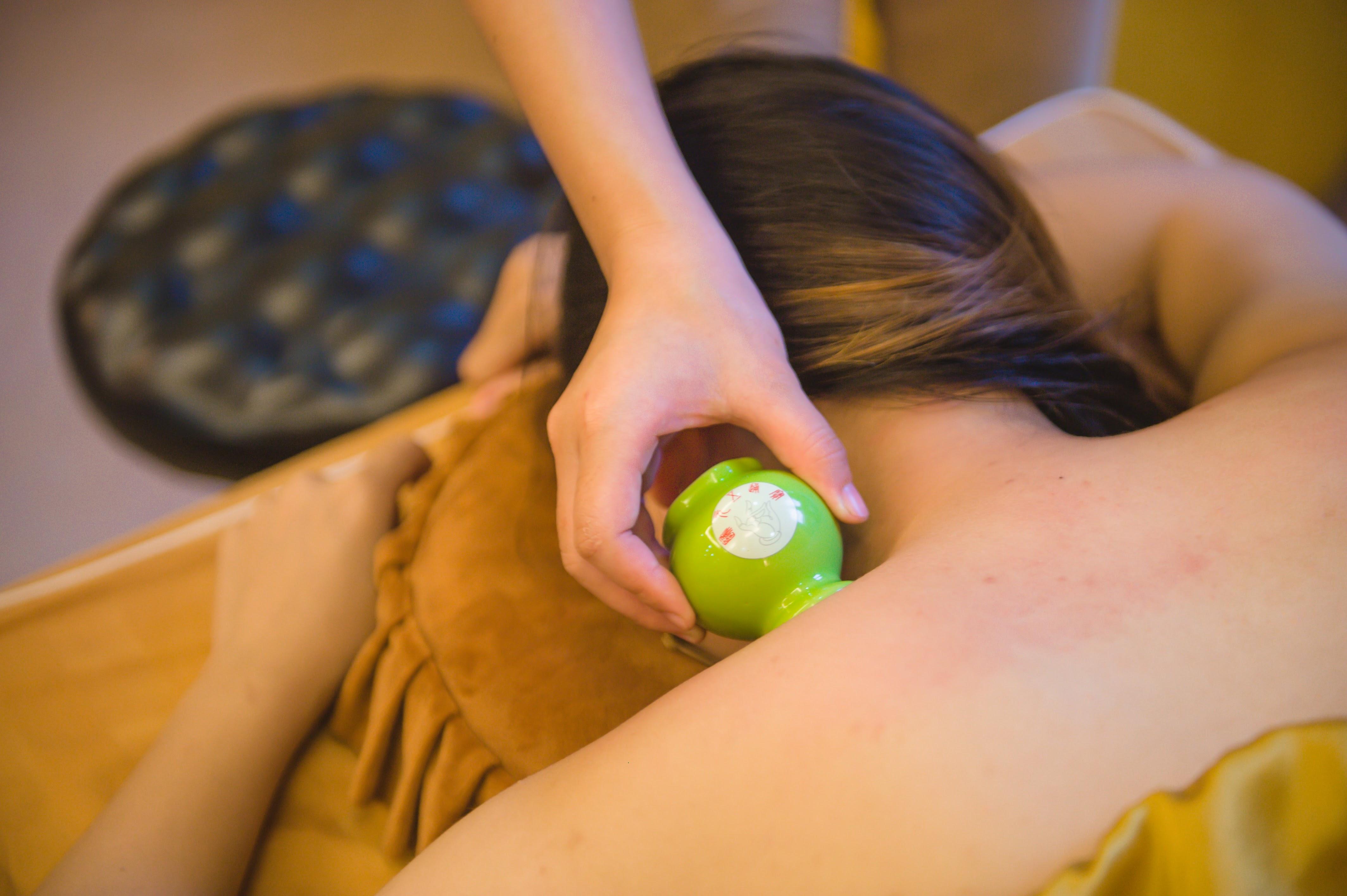 Địa chỉ massage thư giãn ở hà nội 2016 uy tín cho đến nay