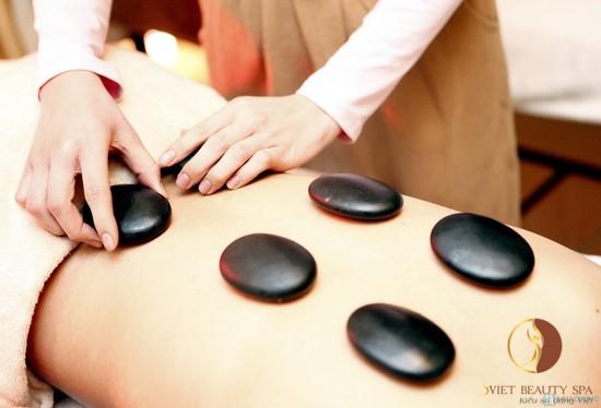 massage body nam ở hà nôi