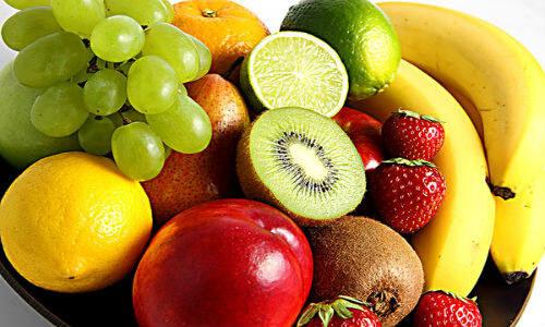 Tác dụng của việc ăn nhiều rau xanh -Nguồn cung cấp vitamin và khoảngchất quan trọng