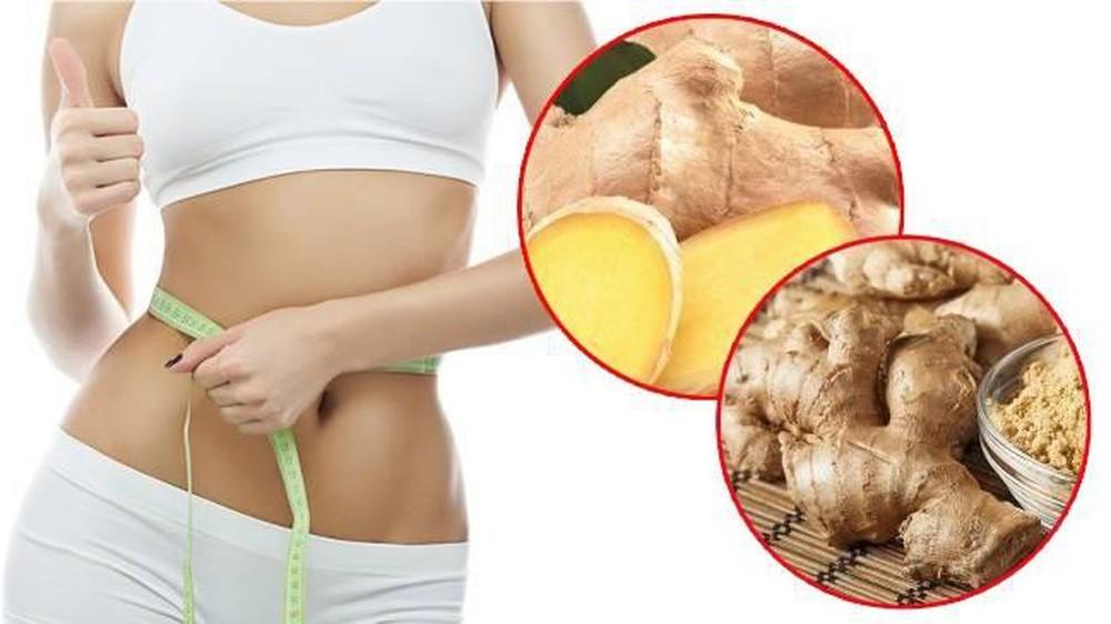 Bật mí 5 cách giảm béo bụng an toàn cho bạn vóc dáng thon gọn.